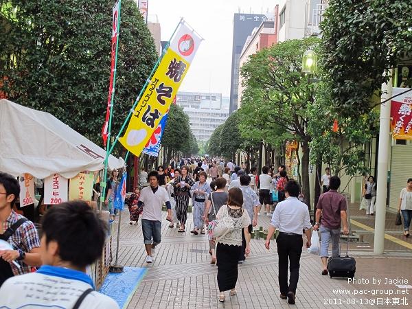 仙台商店街 (4).jpg