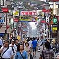 仙台商店街 (5).jpg