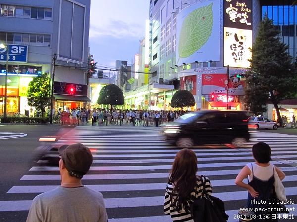 仙台商店街 (6).jpg