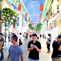 仙台商店街 (7).jpg