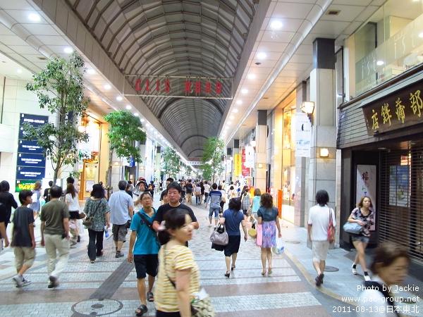 仙台商店街 (8).jpg