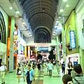 仙台商店街 (10).jpg