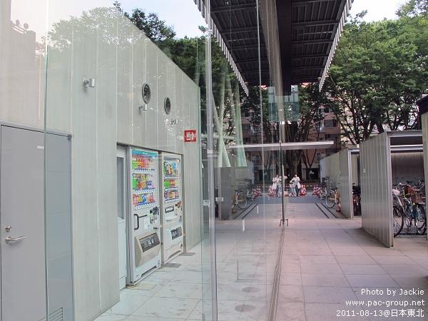 仙台媒體中心 (46).jpg