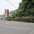 松島大觀莊 (1).jpg