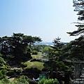 松島大觀莊 (9).jpg