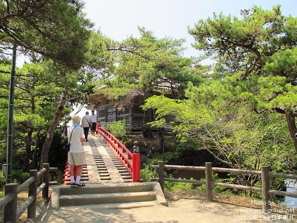 松島五大堂 (4).jpg