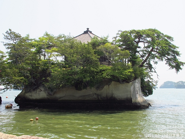 松島五大堂 (6).jpg