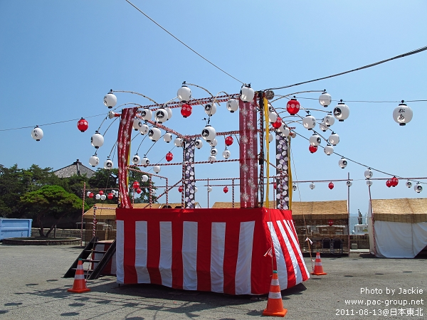 松島海岸街道 (2).jpg