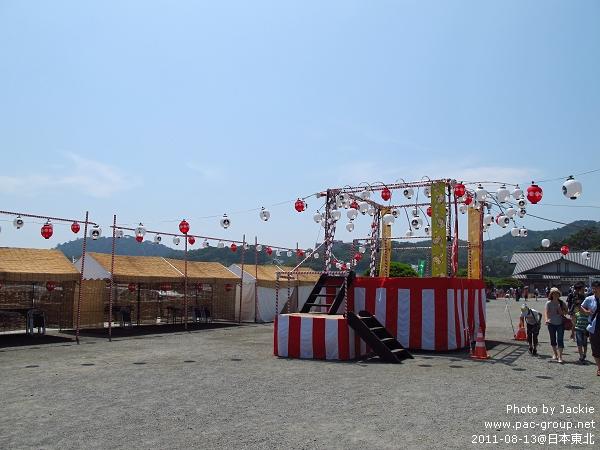 松島海岸街道 (3).jpg