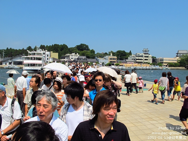 松島遊船 (9).jpg