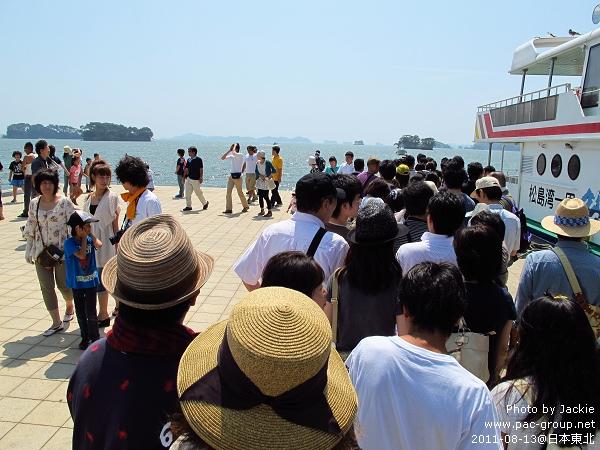 松島遊船 (10).jpg