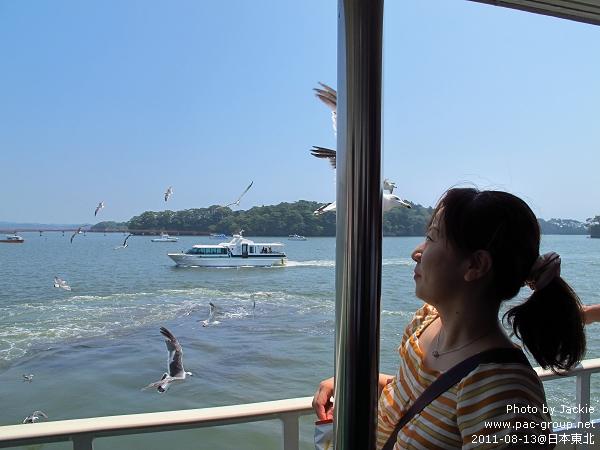 松島遊船 (16).jpg