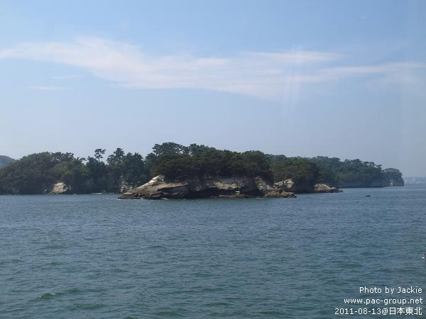 松島遊船 (22).jpg
