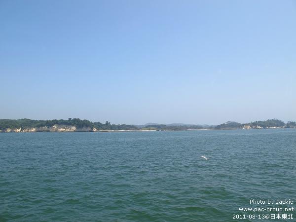 松島遊船 (23).jpg