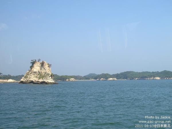松島遊船 (24).jpg
