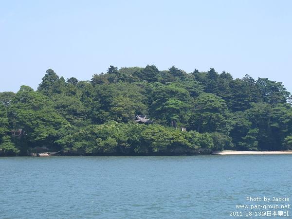 松島遊船 (27).jpg