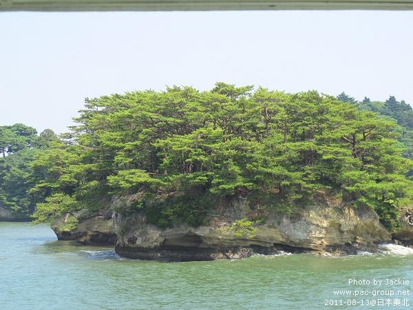 松島遊船 (28).jpg