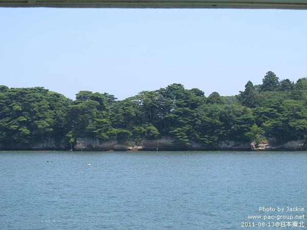 松島遊船 (29).jpg
