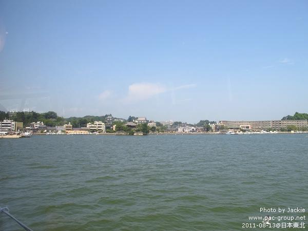 松島遊船 (31).jpg