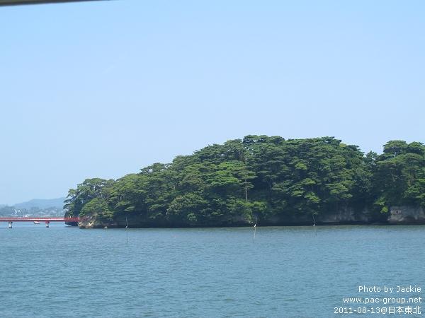 松島遊船 (30).jpg