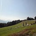 八個岳牧場 (8).jpg