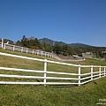 八個岳牧場 (9).jpg
