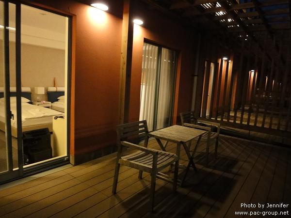 星野度假村 RISONARE (12).jpg