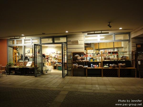 星野度假村 RISONARE (35).jpg
