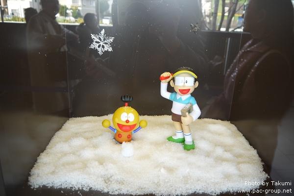 哆啦A夢博物館 (9).jpg