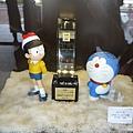 哆啦A夢博物館 (11).jpg