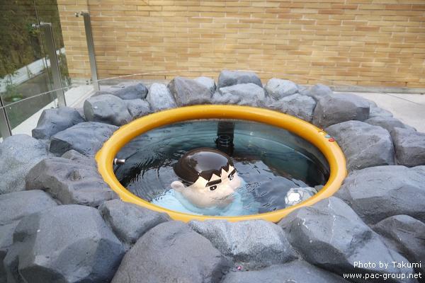 哆啦A夢博物館 (13).jpg