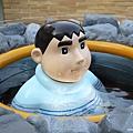哆啦A夢博物館 (14).jpg