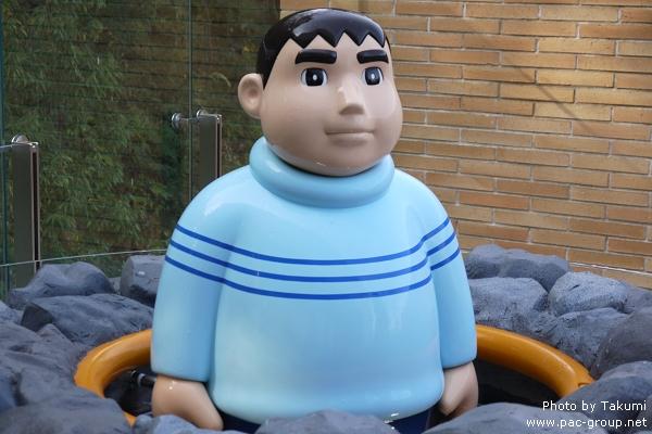 哆啦A夢博物館 (15).jpg