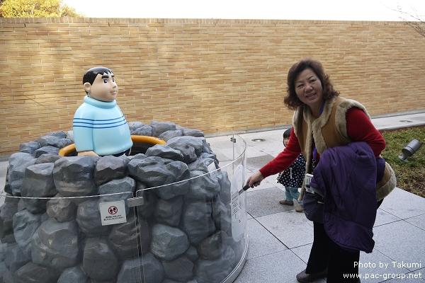 哆啦A夢博物館 (16).jpg