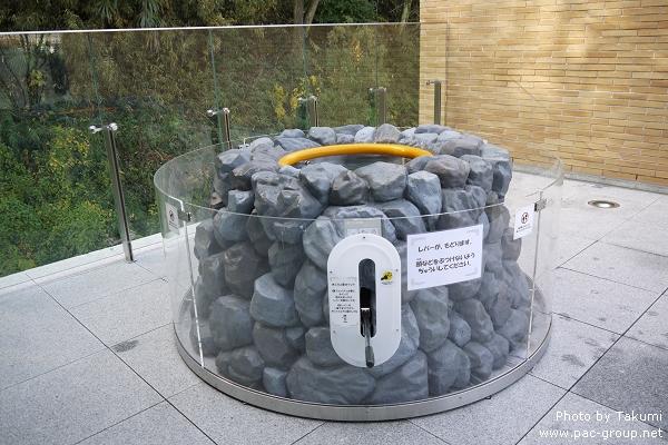 哆啦A夢博物館 (18).jpg