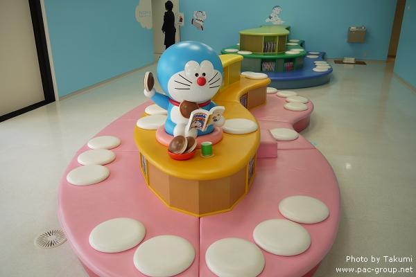 哆啦A夢博物館 (21).jpg