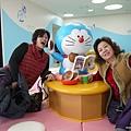 哆啦A夢博物館 (22).jpg