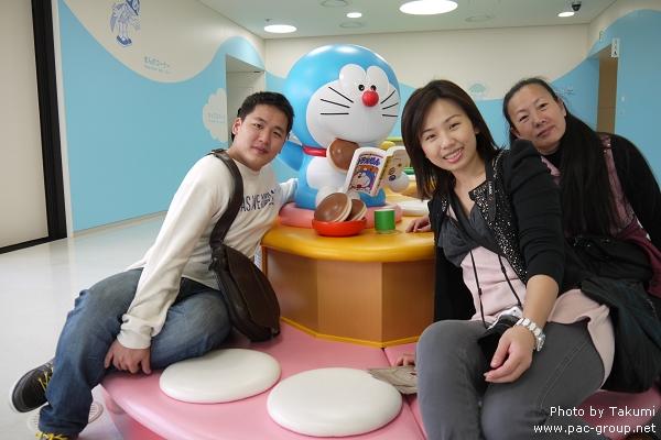 哆啦A夢博物館 (23).jpg