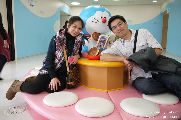 哆啦A夢博物館 (24).jpg