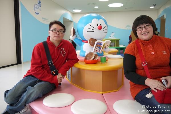 哆啦A夢博物館 (25).jpg