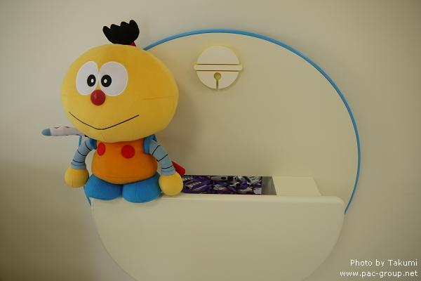 哆啦A夢博物館 (28).jpg