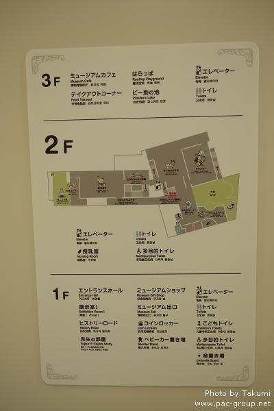 哆啦A夢博物館 (29).jpg
