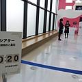 哆啦A夢博物館 (30).jpg