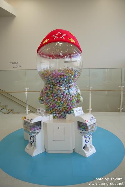 哆啦A夢博物館 (32).jpg
