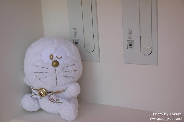 哆啦A夢博物館 (35).jpg