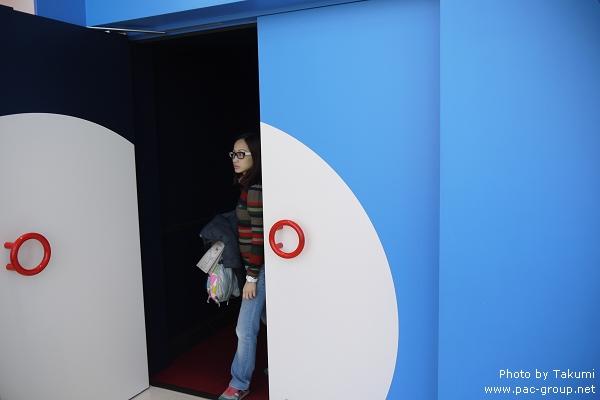 哆啦A夢博物館 (36).jpg