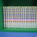 哆啦A夢博物館 (44).jpg