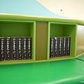 哆啦A夢博物館 (45).jpg