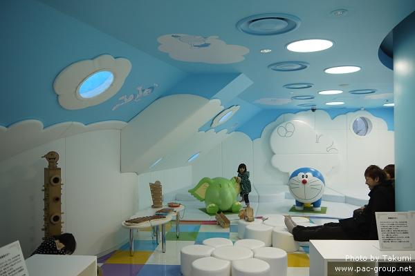 哆啦A夢博物館 (46).jpg