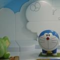 哆啦A夢博物館 (47).jpg